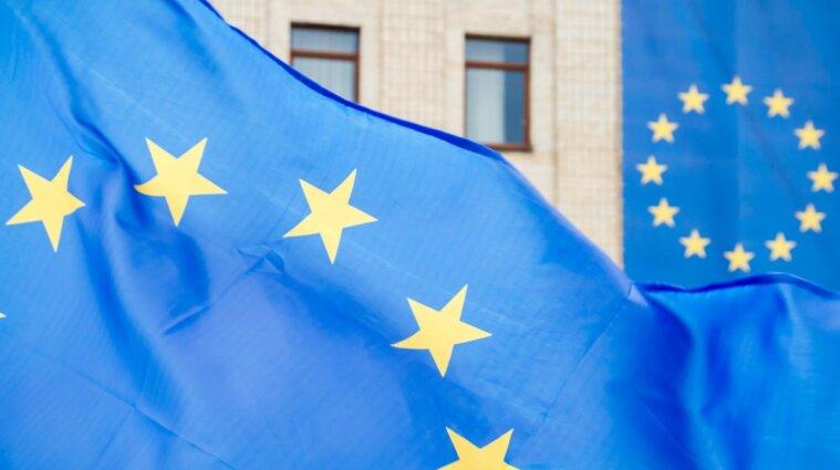 ЕС работает над созданием программы ответственности государств за кибератаки