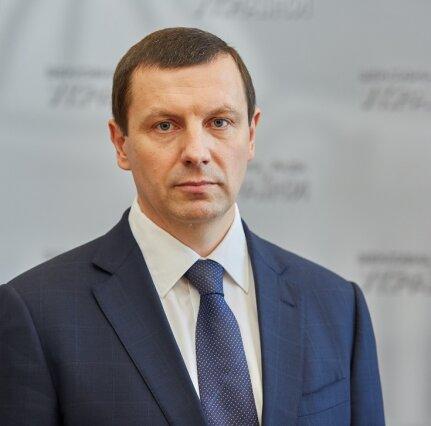 Дунаев Сергей