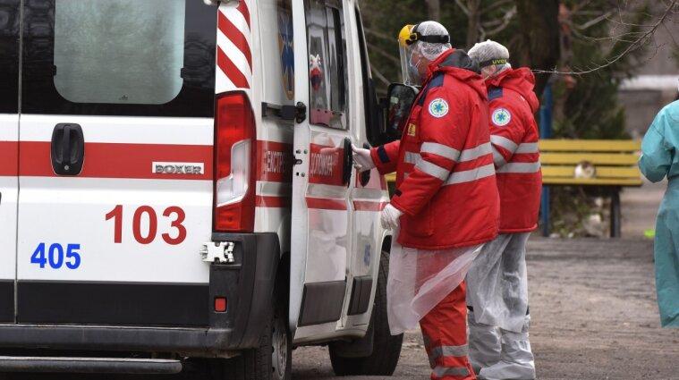 Сім'я отруїлася насмерть у Словянську - серед загиблих шестирічна дитина