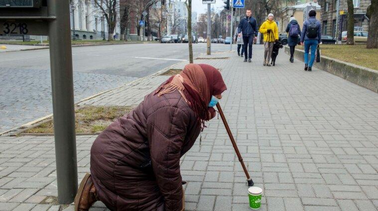 """Пенсионеры будут получать дополнительные ежемесячные выплаты: кому ждать """"добавки"""""""