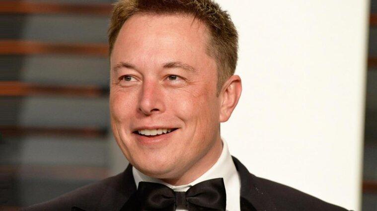 Маск призвал рабочих Tesla работать в режиме суперкардхора