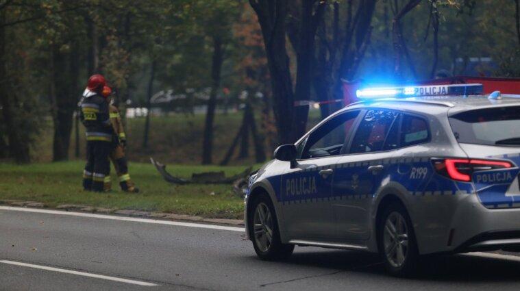 У Польщі знайшли мертвою 51-річну українку