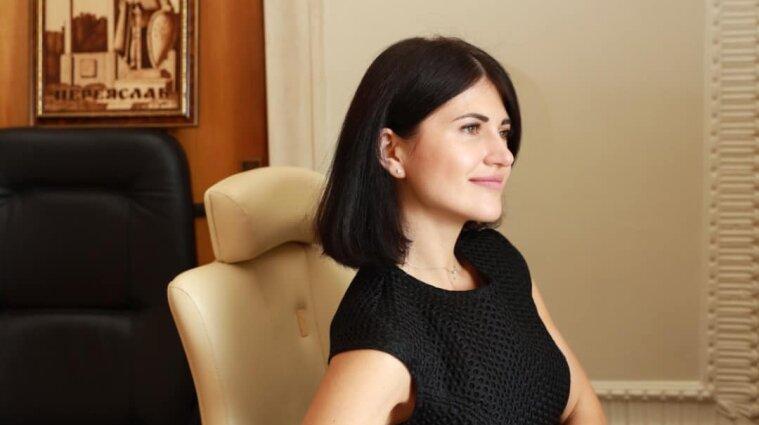 Журналістам не будуть забороняти відвідувати парламент - прессекретарка Разумкова