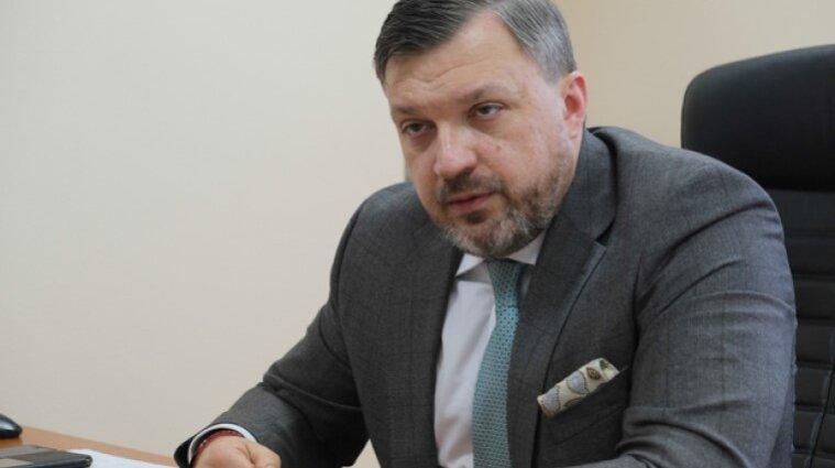 За кордоном знайдено мертвим ексзаступника директора Фонду гарантування вкладів фізичних осіб Андрія Кияка