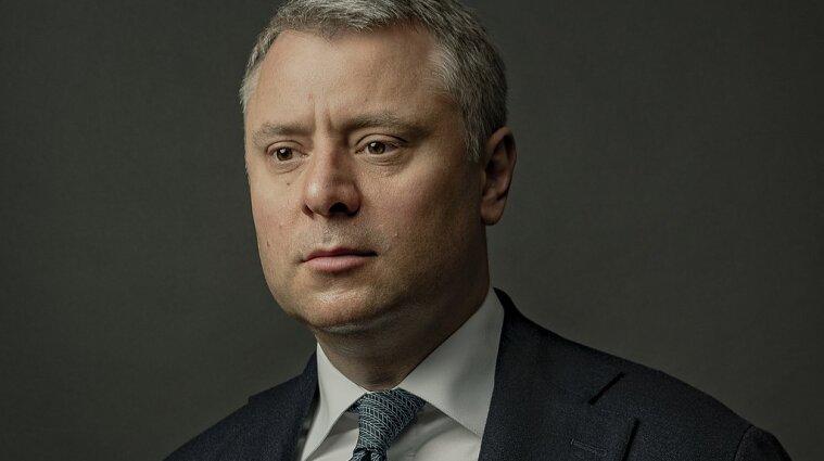 В Раде провалили голосование за назначение Витренко