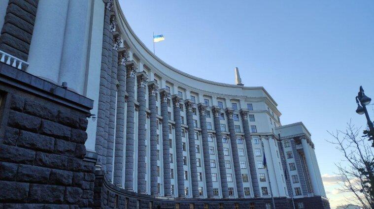 Призначено голову Державного космічного агентства України