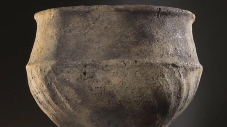 На Львівщині та Полтавщині знайшли старовинні артефакти - відео