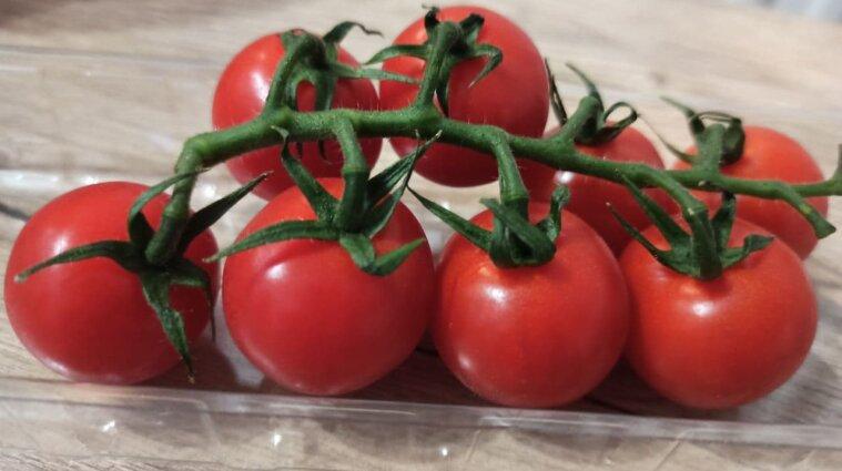 В Японии впервые разрешили продавать ГМО-овощи