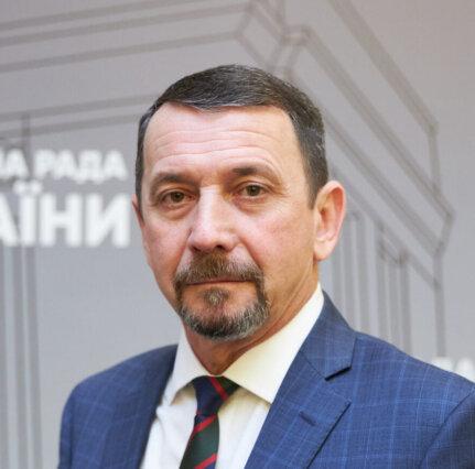 Кисель Юрий