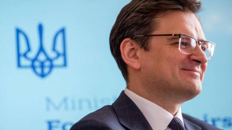 Україна заробить на відмові авіасполучення з Білоруссю - МЗС