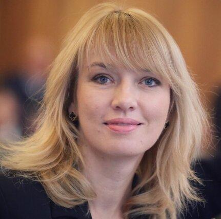 Шуляк Елена Алексеевна