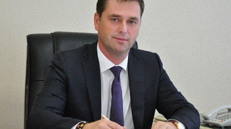 Помер депутат міськради Слов'янська Павло Придворов