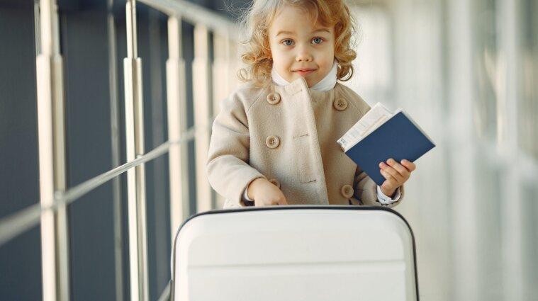 В Украине могут ввести COVID-паспорта для вакцинированных
