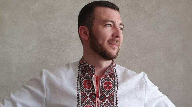 Зеленский нашел замену Мендель и назначил нового пресс-секретаря