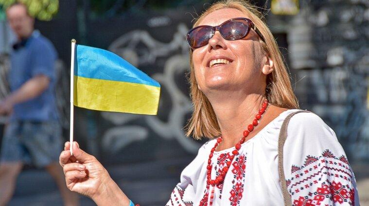 Концерты, спортивные турниры и пробеги: как в Киеве будут отмечать 30-летие независимости
