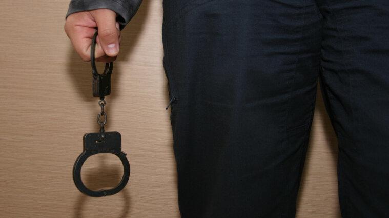 Поліційне свавілля: служити й захищати, чи бити й ґвалтувати