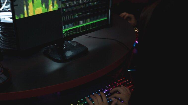 Хакеры взломали украинскую сеть аптек и требуют выкуп в биткоинах