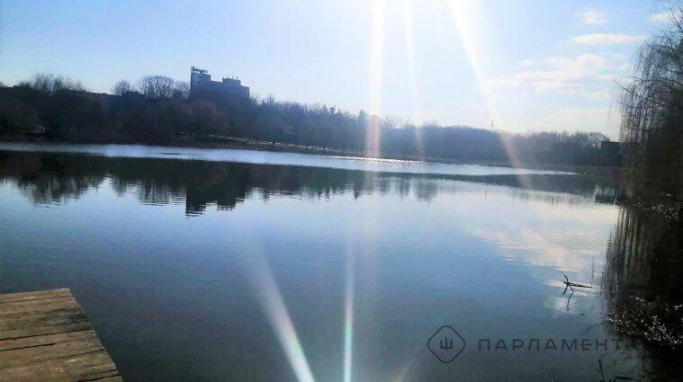 Потепління в Україні набиратиме оберти - синоптики