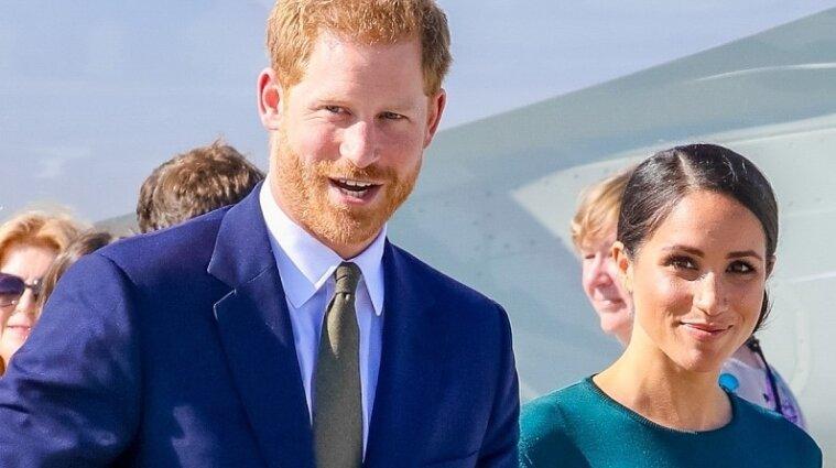 Принц Гаррі розповів, як переживав смерть матері за допомогою алкоголю