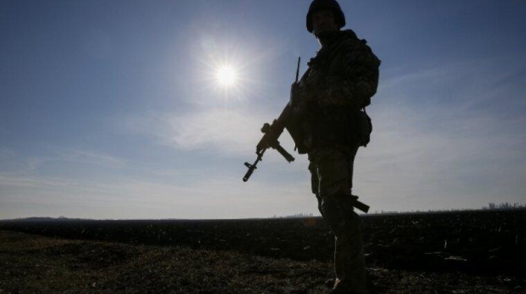 В окупованому Криму за відмову служити в російській армії засудили шістьох людей
