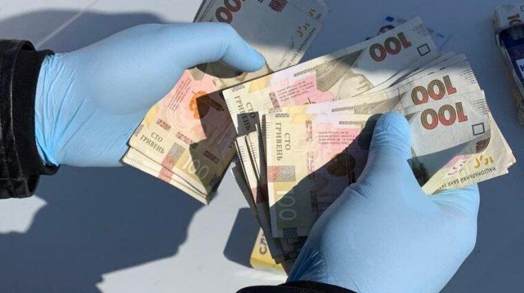 В Одесской области СБУ поймала депутата на подкупе членов избиркома