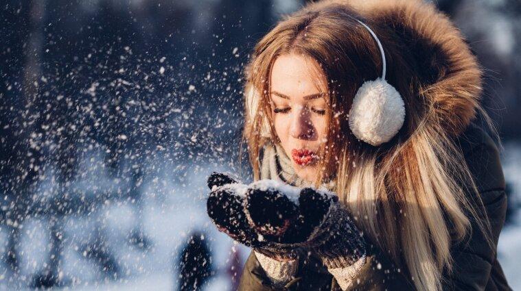 Зима буде ранньою і холодною: народний синоптик зробив прогноз для українців