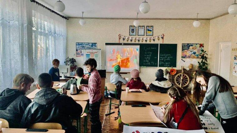 Міносвіти планує запустити нову українську школу у 5-9 класах