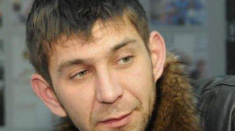 Під Києвом викрали та вбили ветерана АТО