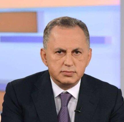 Колесніков Борис