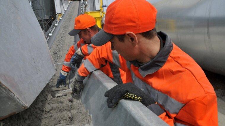 В Польше планируют упростить процедуру трудоустройства для иностранцев