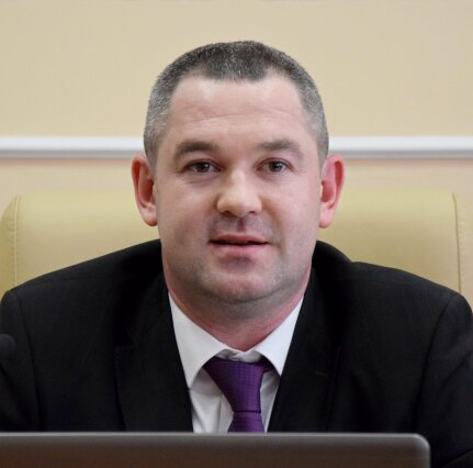 Продан Мирослав