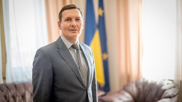 При МВД Украины появился Офис по защите бизнеса: чем будет заниматься