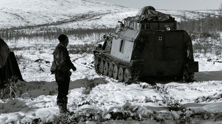 Пєсков прокоментував зосередження військ Росії біля кордонів України