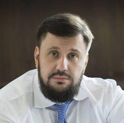 Клименко Олександр
