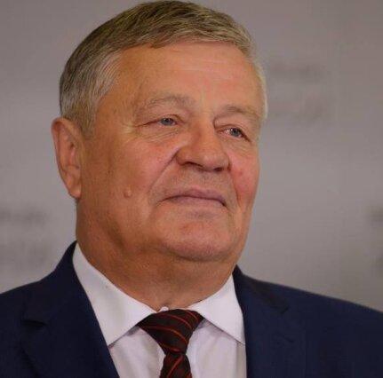 Німченко Василь
