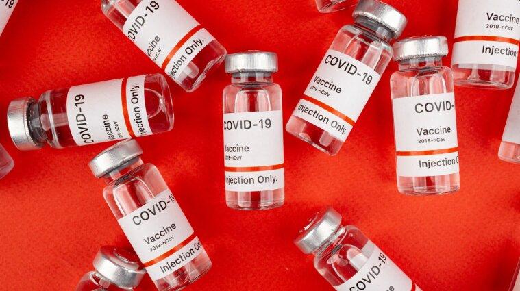 Moderna хочет разработать мРНК-вакцины против гриппа и ВИЧ
