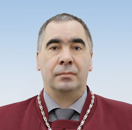 Лемак Василий