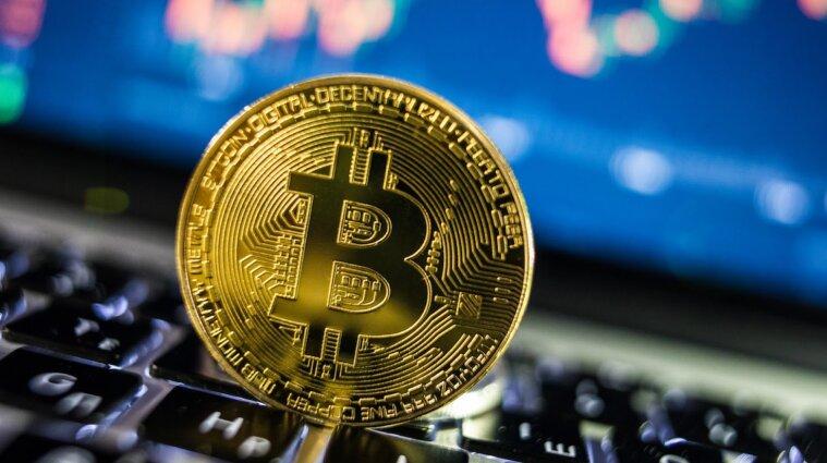 Monobank позволит покупать и продавать биткоины через приложение
