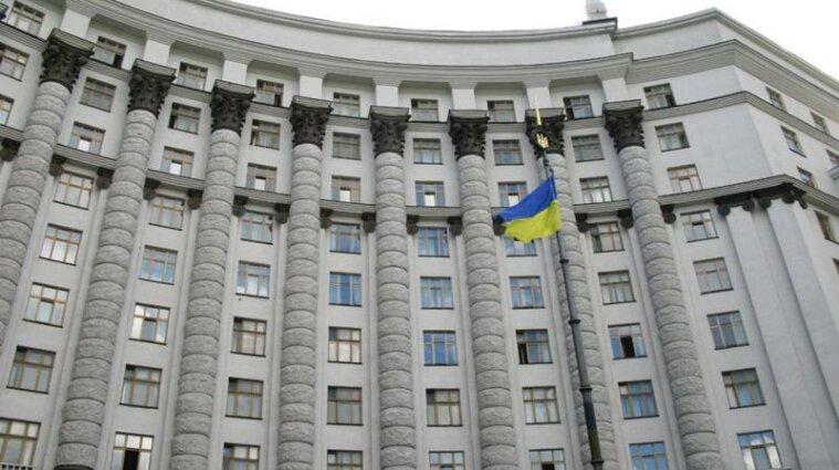 Правительство выплатит более 180 млн гривен пострадавшим от Чернобыля