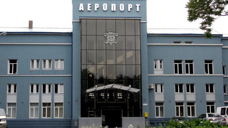 У червні відкриються нові авіарейси до Чернівців, Ужгорода та Кривого Рогу
