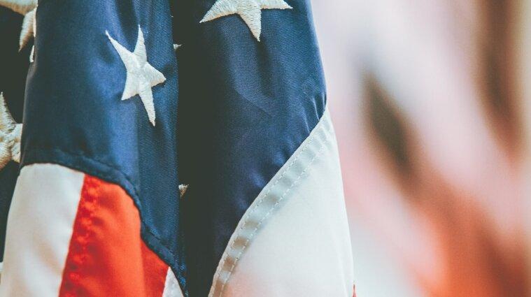 Американське посольство привітало жителів українського Нью-Йорка