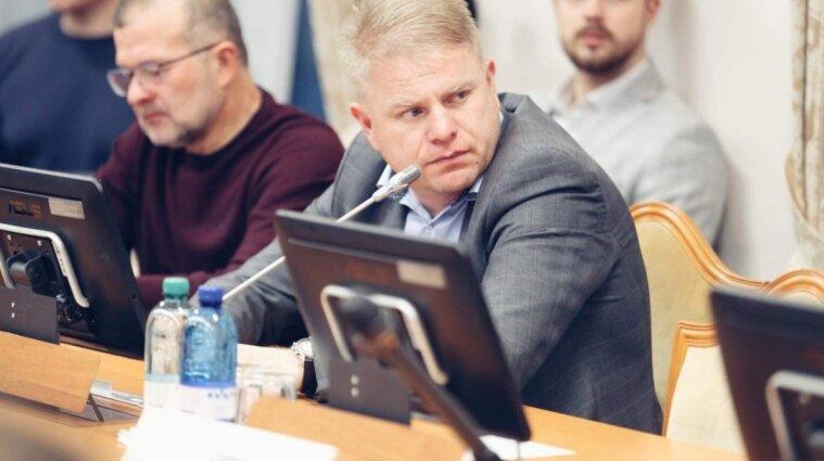 Не заплатил почти 100 миллионов налогов: суд арестовал имущество нардепа Мялика