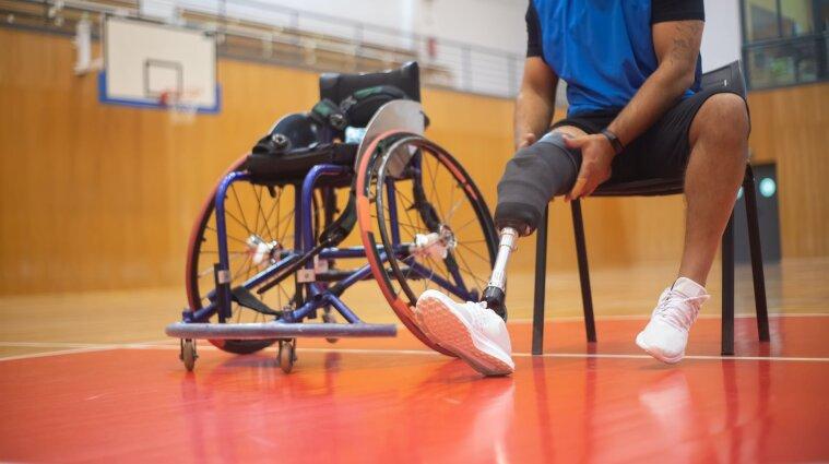 В Україні збільшать виплати дітям з інвалідністю: рішення Ради