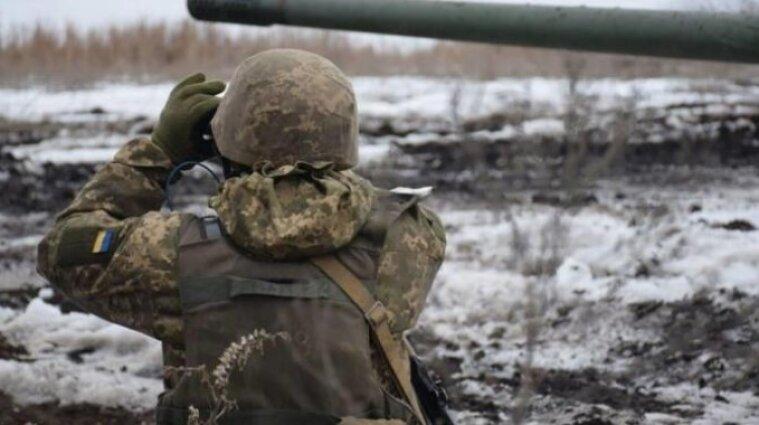 Зеленський відправив двох українських військових в Косово