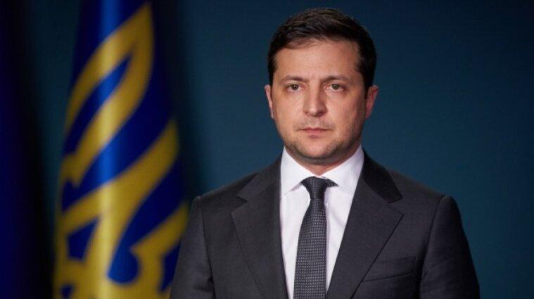 Санкции против контрабандистов, поддержка США - Зеленский подытожил заседание СНБО