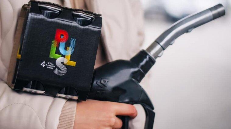 В Києві перевірили якість бензину на семи АЗС