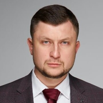 30% харьковчан проголосуют за Кернеса даже если он будет в коме - Ярославский