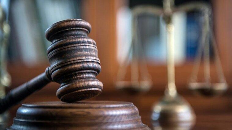 Апеляційний суд пояснив рішення про відміну заочного арешту Януковича