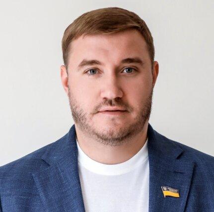 Кісільов Ігор