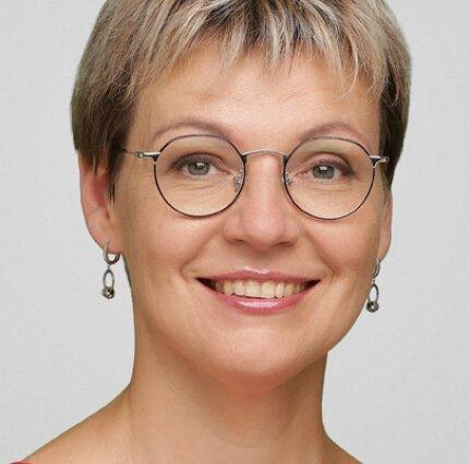 Цыба Татьяна Викторовна